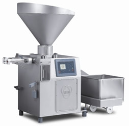 Food Processing Equipment Parts, Supplies and Service